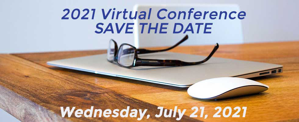 Conference Save the Date Banner