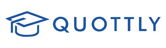 Quottly Logo